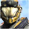 c0r8377's avatar