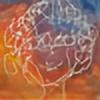c0rdelia2's avatar