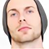 c0rebug's avatar