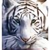 C0ri0lis's avatar