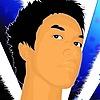 c0rix's avatar