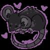C0rpseV0r3's avatar