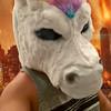 c0rwyn's avatar