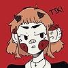 C0SDR0P's avatar