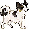 C0SM0CAT's avatar