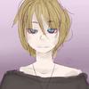 C0smic-Rik0's avatar