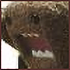 c0smik-c0nnecti0n's avatar