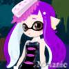 C10artfan's avatar