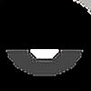 C117's avatar