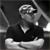 C12iZ's avatar