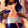 C16B's avatar