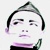 c16h10n2o2's avatar