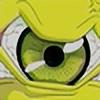 c18's avatar