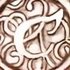C1812's avatar