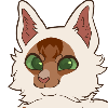 c1candy's avatar
