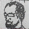 C1Leader's avatar