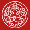 C1nderellaMan's avatar