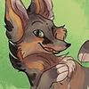 c1nnamomo's avatar