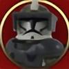C1NTRPR-STUDIOS's avatar