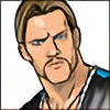 c1pr14n's avatar