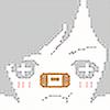 C1R3N5's avatar