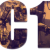 C1Rob's avatar