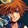 c1sowa's avatar