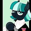 C1trine's avatar