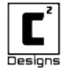 C2-designs's avatar
