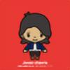c200918's avatar