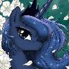 C20710's avatar