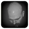 c242's avatar