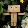 c2cro's avatar