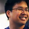 c2de's avatar