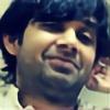 c2fahad's avatar
