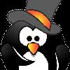 c2ley's avatar