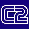 C2SilvaRymes's avatar