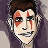 C2t's avatar