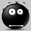 c397725609's avatar