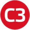 C3CreativeSpace's avatar