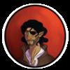 c3dartrees's avatar