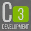 C3developement's avatar