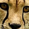 C3H6N6O6's avatar