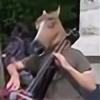 c3llist's avatar