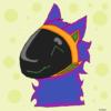 C3ntip3d3's avatar