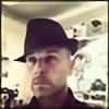 c3ntr0py's avatar