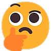 C3POwen's avatar