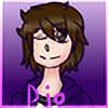 C3POwsome's avatar