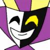 c3uu3t425's avatar