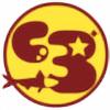 C3WhiteRose's avatar
